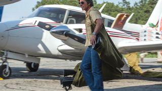 Лучшие фильмы про авиацию и самолёты