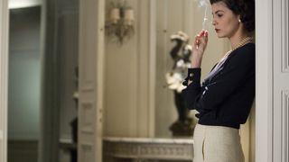 Лучшие фильмы про знаменитых женщин