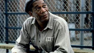 Список лучших фильмов про тюрьму