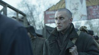Список лучших фильмов про бандеровцев