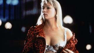 Список лучших фильмов про проституток