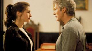 Список лучших романтических фильмов
