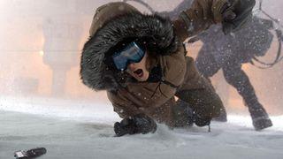 Лучшие фильмы про Антарктиду и Арктику