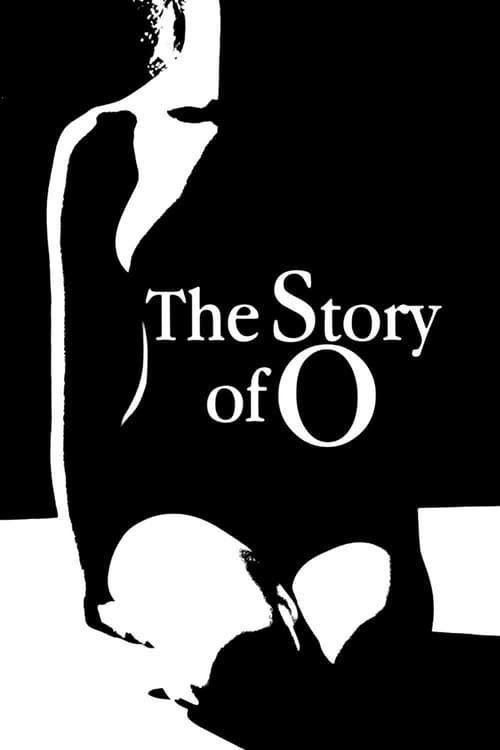 История «О» (1975)